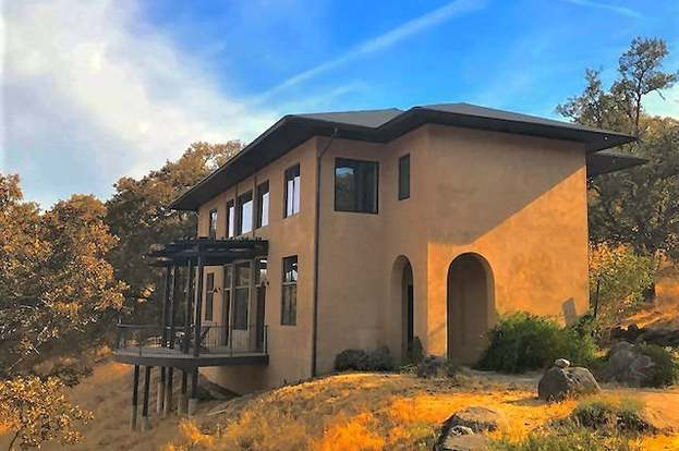 Enjoyable 1607 Catron Rd Mosier Or 97040 4 Beds 2 5 Baths Home Interior And Landscaping Oversignezvosmurscom