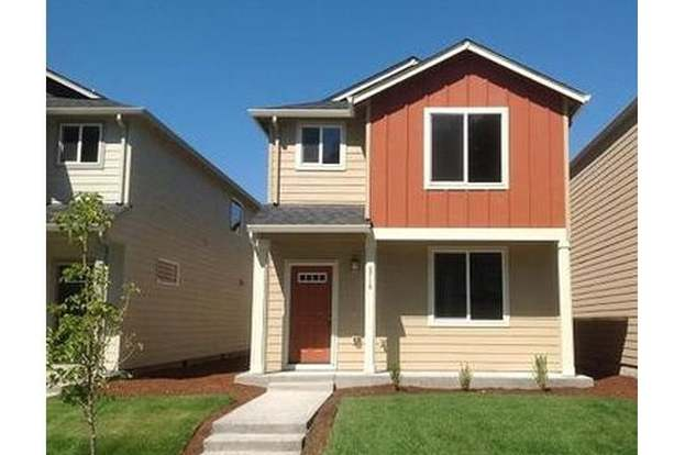 2718 Ne 88th Pl Vancouver Wa 98662 Mls 17444524 Redfin