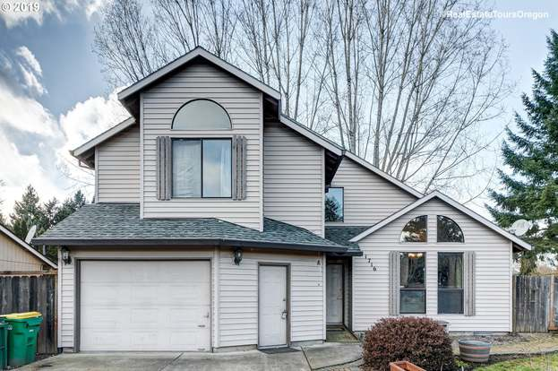 1716 Fir Ct Forest Grove Or 97116 Mls 19164575 Redfin