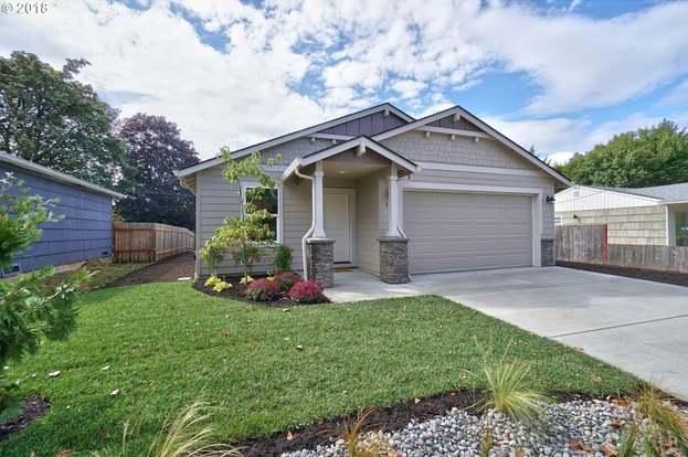 212 N Lieser Rd Vancouver WA 98664