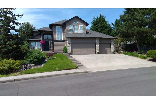 2904 NW 124th St, Vancouver, WA 98685