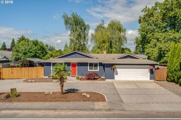12818 NW 36th Ave, Vancouver, WA 98685
