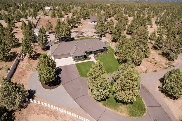 23364 Butterfield Trl, Bend, OR 97702