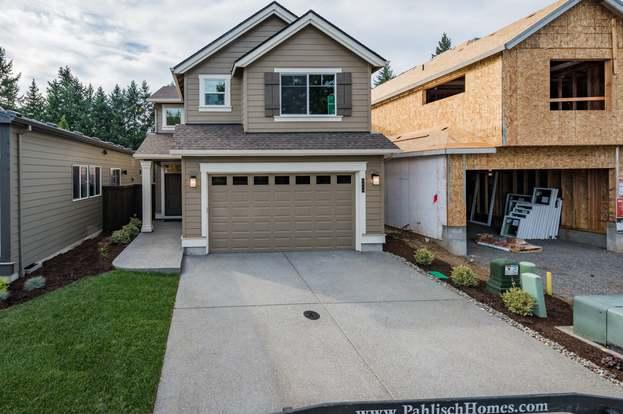6624 Ne 68th Ave Vancouver Wa 98661