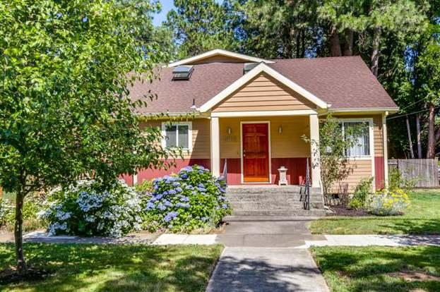 Incredible 10112 N Oregonian Ave Portland Or 97203 4 Beds 2 Baths Home Interior And Landscaping Mentranervesignezvosmurscom