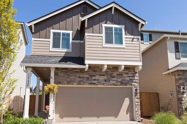 13793 SE Kingsfisher Way, Happy Valley, OR 97015