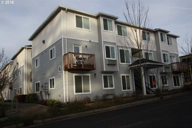 Image result for jenna's place condos portland