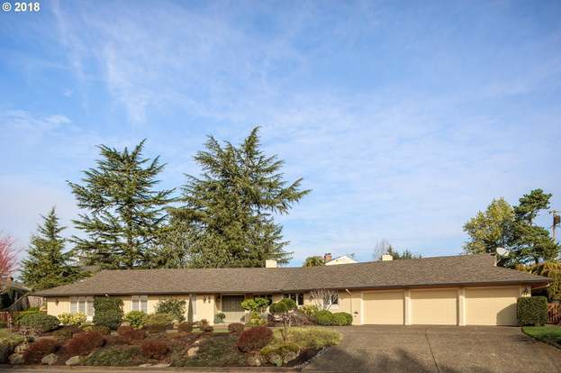 7935 SW Northvale Way, Portland, OR 97225