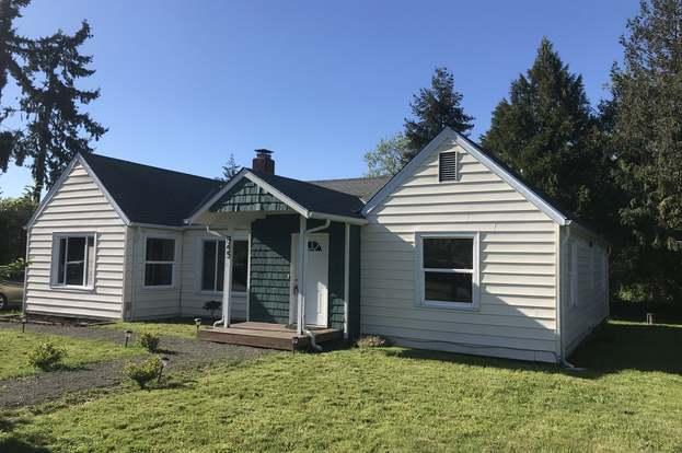 345 Lone Oak Ave, Eugene, OR 97404 - 3 beds/2 baths