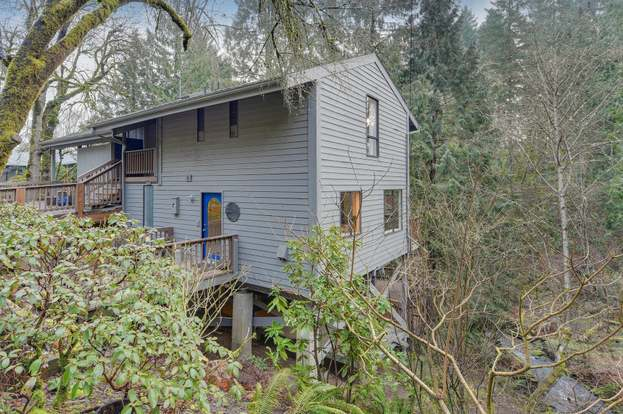cd92d540 515 Atwater Rd, Lake Oswego, OR 97034 | MLS# 19647910 | Redfin