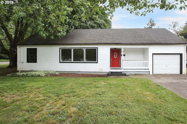 2634 17th Ave Forest Grove Or 97116 Mls 19256919 Redfin
