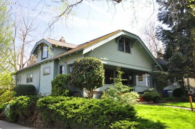 6236 NE 32nd Ave, Portland, OR 97211 - 3 beds/2 baths