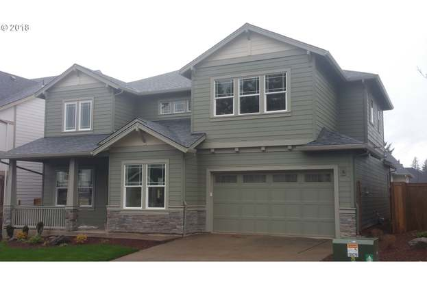 15285 SW Peace Ave, Tigard, OR 97224