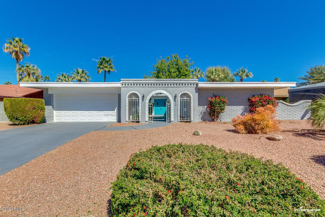 224 W PINE VALLEY Dr, Phoenix, AZ 85023   MLS# 5740048 ...