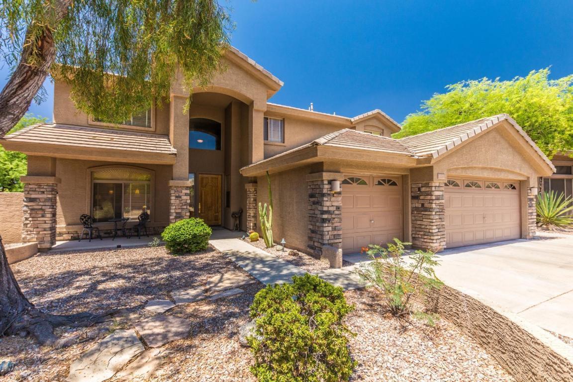 33206 N 61ST St, Scottsdale, AZ 85266 | MLS# 5774259 | Redfin