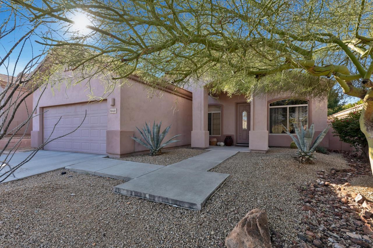 10441 E PINE VALLEY Dr, Scottsdale, AZ 85255   MLS ...