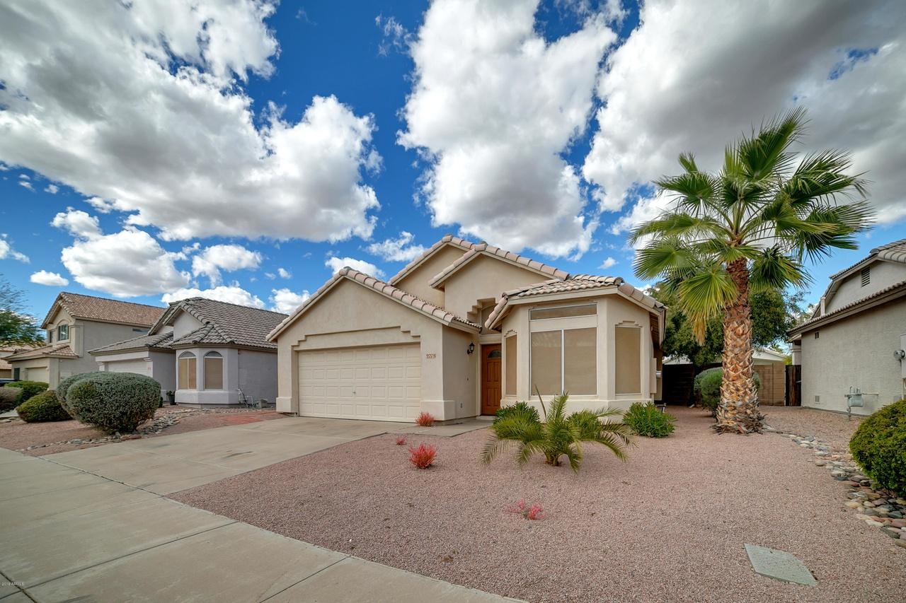 9278 E PINE VALLEY Rd, Scottsdale, AZ 85260   MLS# 5886280 ...