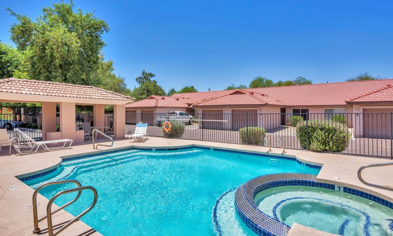 1426 E GROVERS Ave #15, Phoenix, AZ 85022 | MLS# 5787620 | Redfin