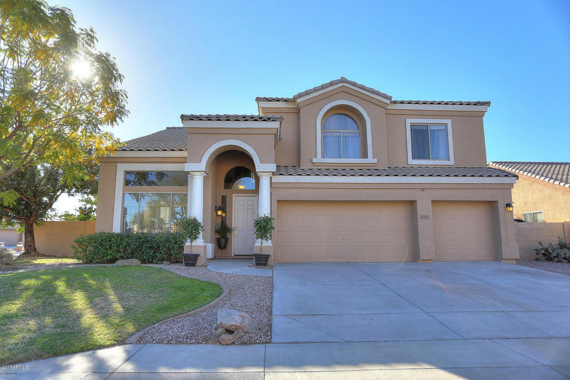 10519 E Portobello Ave Mesa Az 85212 Mls 5561680 Redfin
