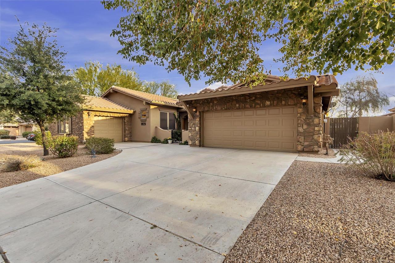18575 E PINE BARRENS Ave, Queen Creek, AZ 85142 | MLS ...