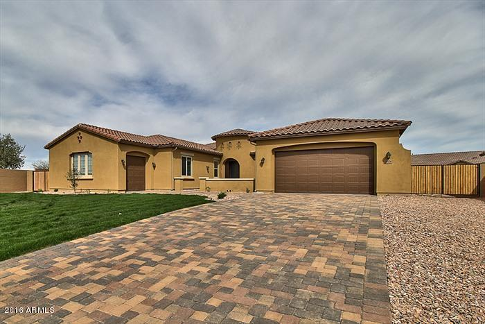 19226 E Peartree Ln, Queen Creek, AZ 85142 | MLS# 5365870 ...