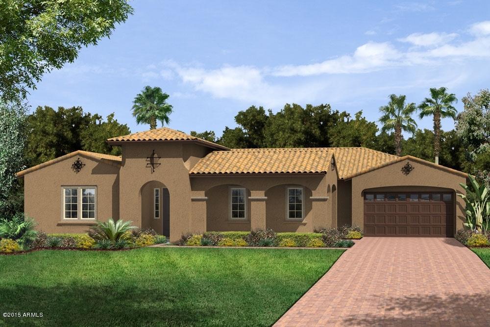 19353 E PINE VALLEY Dr, Queen Creek, AZ 85142 | MLS ...