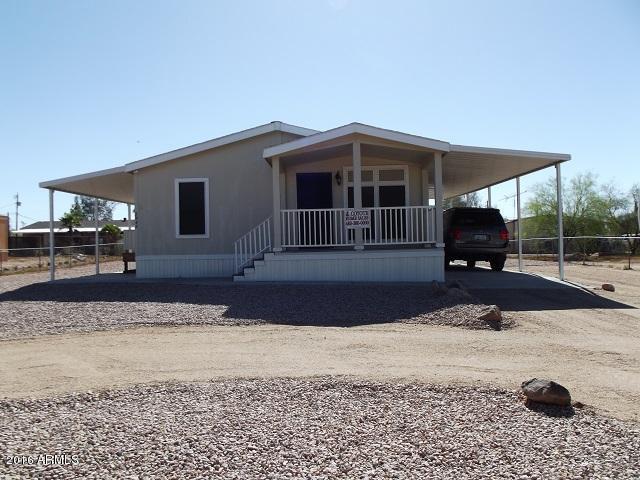 2944 W TEPEE St, Apache Junction, AZ 85120 - 3 beds/2 baths