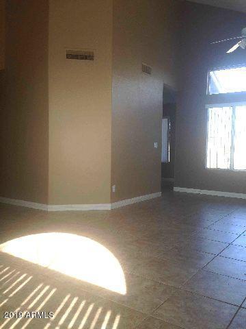 22034 N 73RD Ave, Glendale, AZ 85310 - 4 beds/2 5 baths