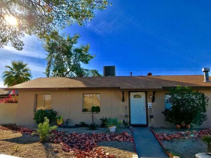 3433 W MANDALAY Ln, Phoenix, AZ 85053 - 4 beds/3 baths