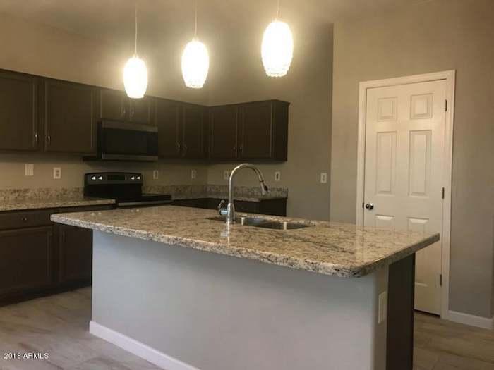 Beau 45258 W MIRAMAR Rd, Maricopa, AZ 85139   5 Beds/3 Baths