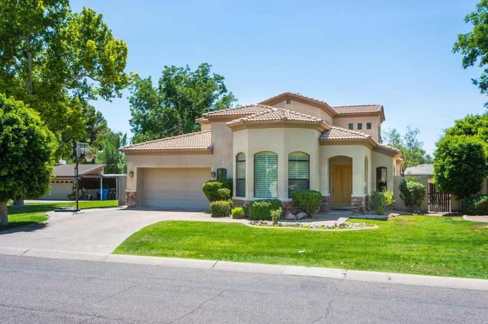 6114 N 3RD St, Phoenix, AZ 85012 - 4 beds/3.75 baths Zacher Homes Floor Plans on keller homes, zeman homes, johnson homes, alexander homes, schultz homes, schneider homes,