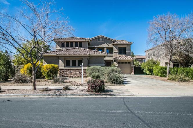 21932 S 185TH Way, Queen Creek, AZ 85142 | MLS# 6043097 ...