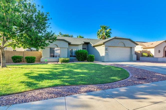 10130 W DENTON Ln, Glendale, AZ 85307   MLS# 5644106   Redfin
