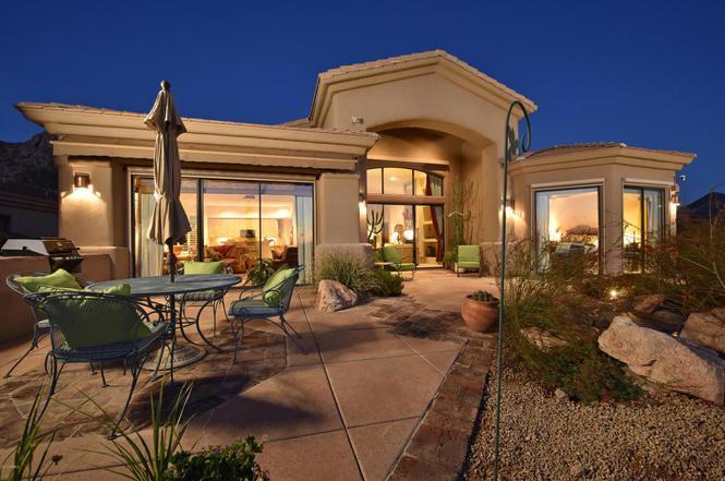 11075 E JUAN TABO Rd, Scottsdale, AZ 85255