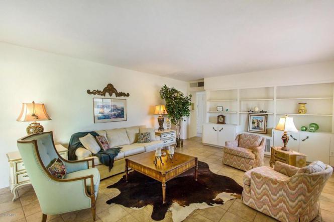 1103 N OLIVE Ave, Casa Grande, AZ 85122