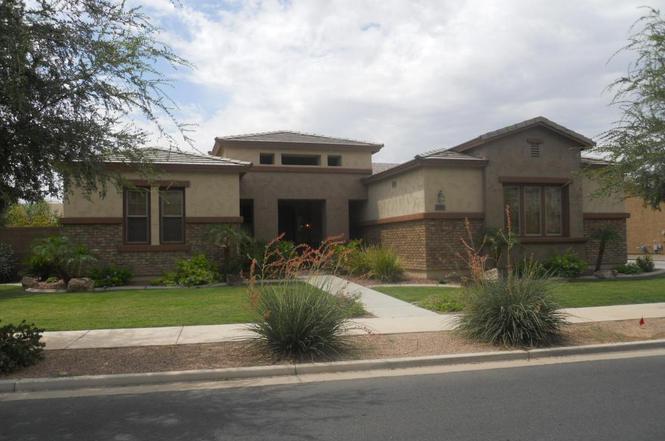 18681 E ASHRIDGE Dr, Queen Creek, AZ 85142 | MLS# 4976128 ...