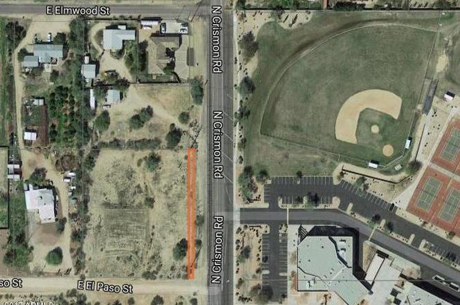 940 N Crismon Rd Unit 25a Mesa AZ 85207 MLS 5662134 Redfin