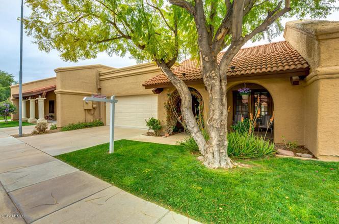 7914 E CORONADO Rd, Scottsdale, AZ 85257 | MLS# 5566140 | Redfin