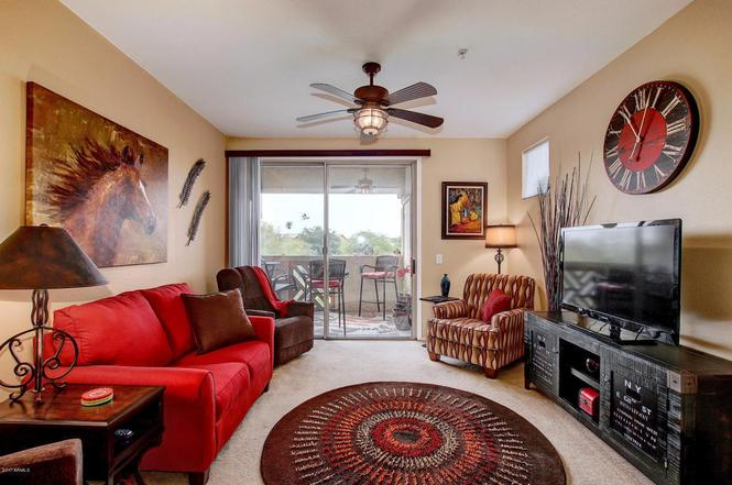 29606 N TATUM Blvd #230, Cave Creek, AZ 85331