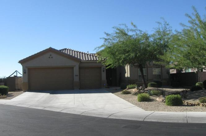scottsdale real estate scottsdale az homes for sale zillow 2017 2018 cars reviews