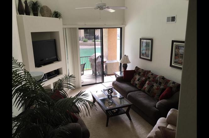 Living Room Queen Creek 705 w queen creek rd #1034, chandler, az 85248 | mls# 5556233 | redfin
