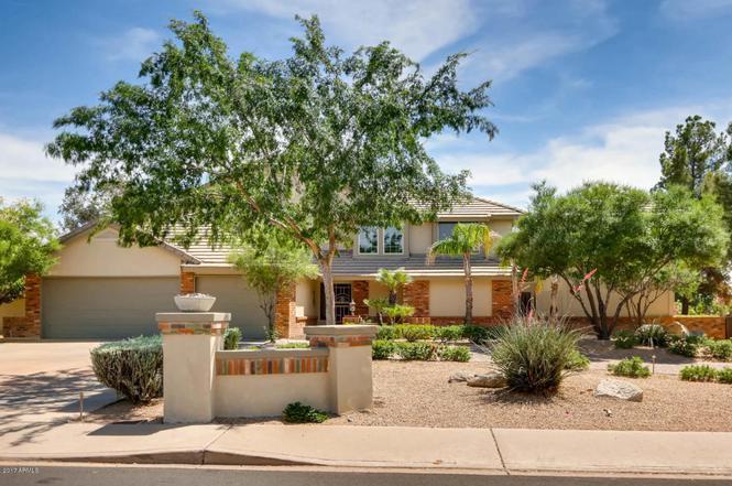 Merveilleux 10345 E Desert Cove Ave, Scottsdale, AZ 85260