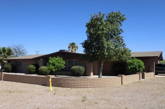4005 N VALLEY Rd Eloy AZ 85131