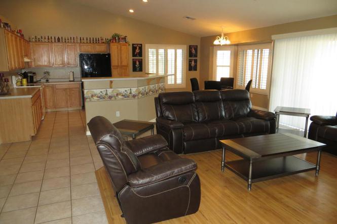 Living Room Queen Creek 19777 e pecan ln, queen creek, az 85142 | mls# 5449266 | redfin