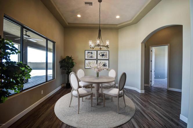 Living Room Queen Creek 10868 w dove roost rd, queen creek, az 85142 | mls# 5596268 | redfin