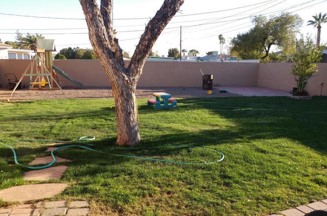 8626 N 30th Dr, Phoenix, AZ 85051