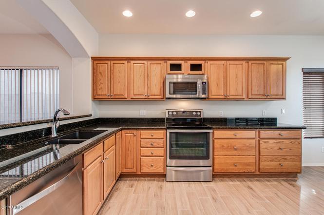 Beazer Homes Design Center Tempe Az Review Home Decor