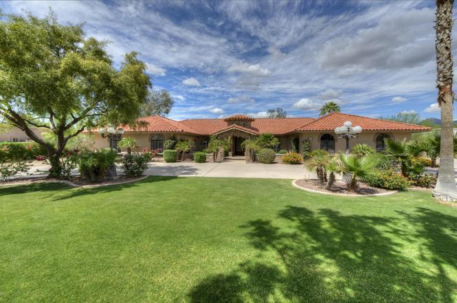 9730 E DESERT COVE Ave, Scottsdale, AZ 85260