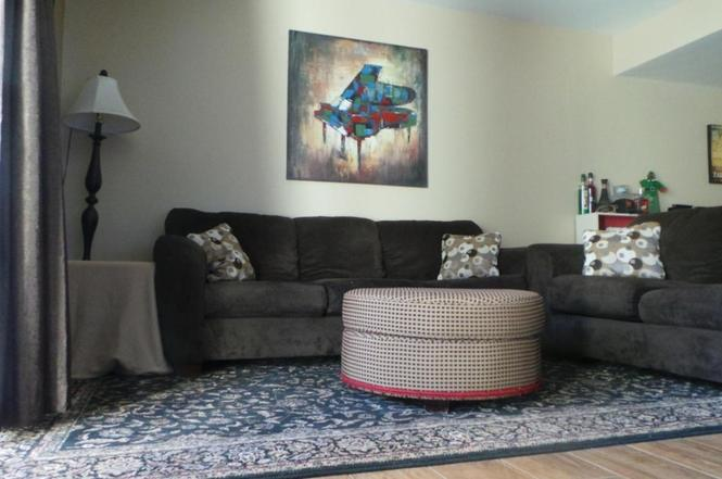 Save Money With Furniture Discount And Promo Codes From Thousands Of  Retailers, Merchants And.Everyone Knows That A Great ...