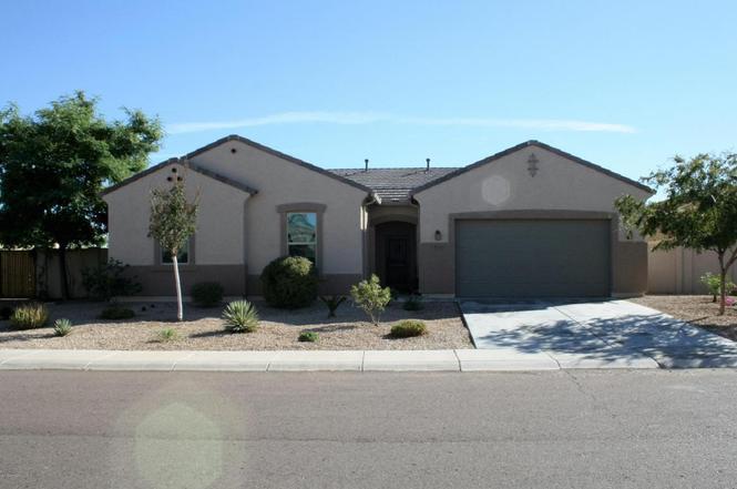 18531 W DENTON Ave Litchfield Park AZ 85340